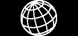 globehome